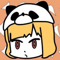 猛熊猫ますこ | Social Profile