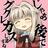 The profile image of akuresu01