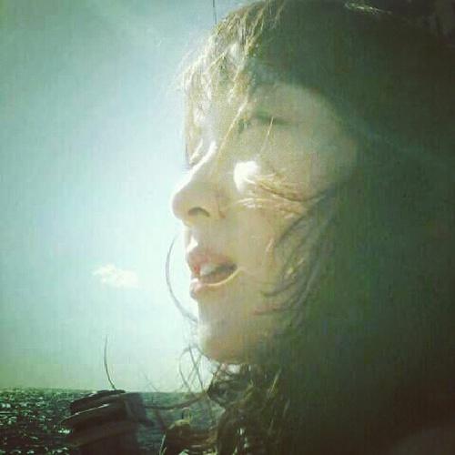♥2숨2♥ Social Profile