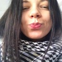 Анастасия Кудрявцева (@0015Cat) Twitter