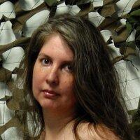 louise schlachter | Social Profile
