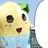 The profile image of funassyi_meigen