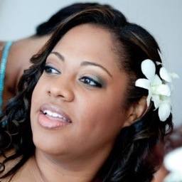 Lisa Joseph Metelus Social Profile