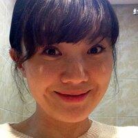 Hyeseung Seo | Social Profile