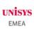The profile image of UnisysEMEA