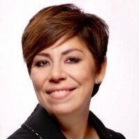 Parissa Behnia | Social Profile