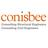 Twitter result for Wolsey from conisbee_london