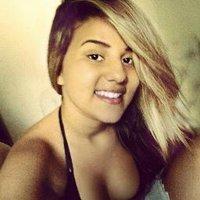 Ingrid Filgueira | Social Profile