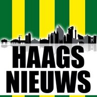 Haagsnieuws