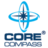 @CoreCompass