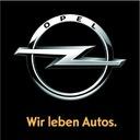 Opel Algérie