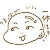 のりまきぱきこ | Social Profile