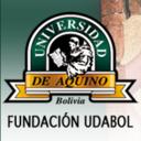 FUNDACIÓN UDABOL