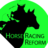 @RacingReform