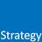@StrategyAssets
