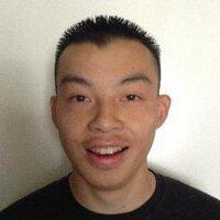 Michael Wu | Social Profile