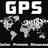 GPSYourPurpose profile