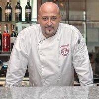 Giuseppe Morisco | Social Profile