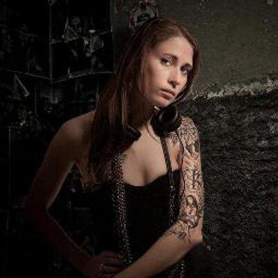 Marimba Roney | Social Profile
