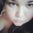 Sally_Ride profile