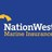 Twitter result for NatWest from NatWest_Marine