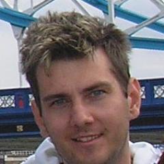 Michal Švéda