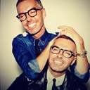 Photo of Dsquared2's Twitter profile avatar