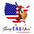 The profile image of Countryusamusic
