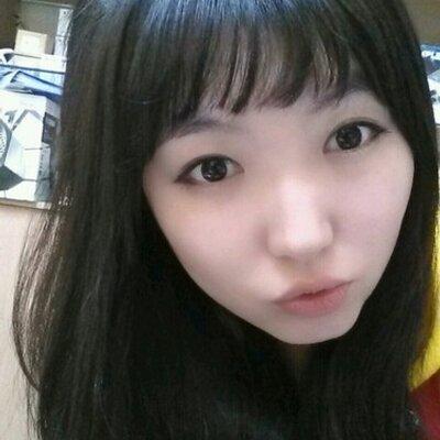Mi sun, Park | Social Profile