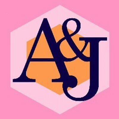 A&J Accessories | Social Profile
