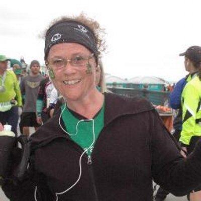 Patricia J. Densten | Social Profile