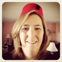 Mary Anne | Social Profile