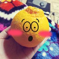 미니♥ | Social Profile