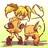 The profile image of tktk_namikawa