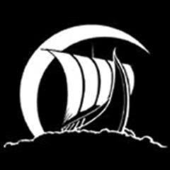 ValhallaEnt Social Profile