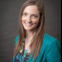 Lauren Marinigh | Social Profile