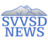 SVVSDNews profile