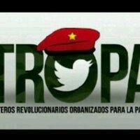 TROPA_Lara