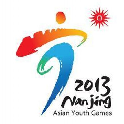 Nanjing 2013