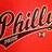 PhillyPrideAAU profile