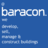 Baracon