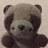 The profile image of tanukiteikoku70