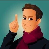 Jan Persiel | Social Profile