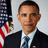 BarackObama_HQ profile
