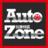 autozonetw
