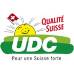 UDCch