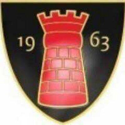 Thornbury Rugby Club