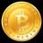 @BitcoinStuff