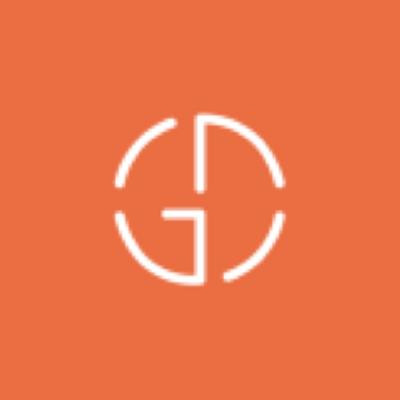 Good Design | Social Profile