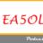 ea5ol